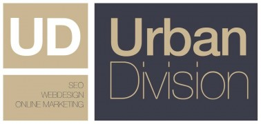 Online Marketing | SEO | Web Design Agentur - UrbanDivision