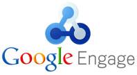 Google Engage Partner