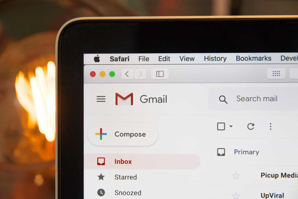 Email Marketing Trends2020
