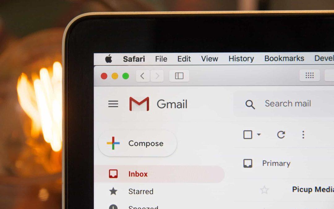 E-Mail Marketing Trends 2020: Unterstützung für die optimale Strategie