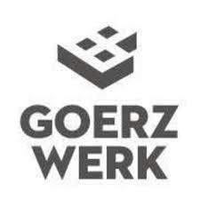 Goerzwerk Logo