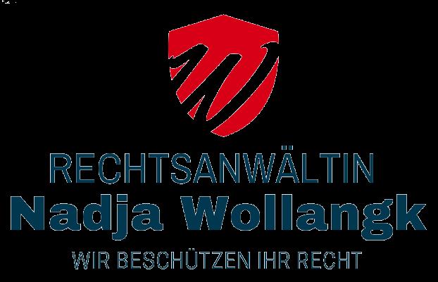 Logo RAe Wollangk 2021