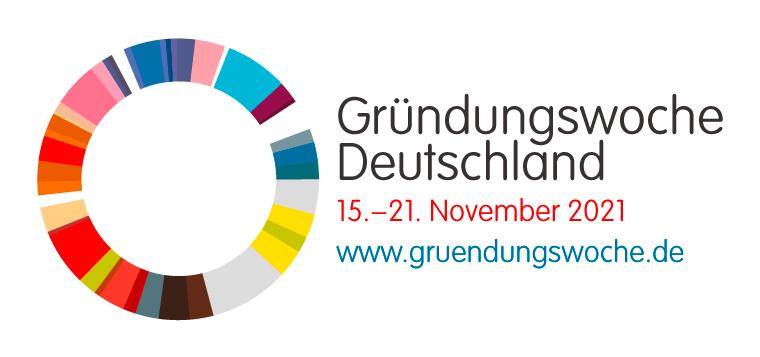 Marketing Workshop – Sichtbarkeit Webseite – Gründerwoche Berlin – 17.11.2021