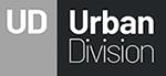 Online Marketing | SEO | Web Design Agentur - UrbanDivision